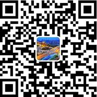 河南省黄河科技学院附属中学梁红杰公众号